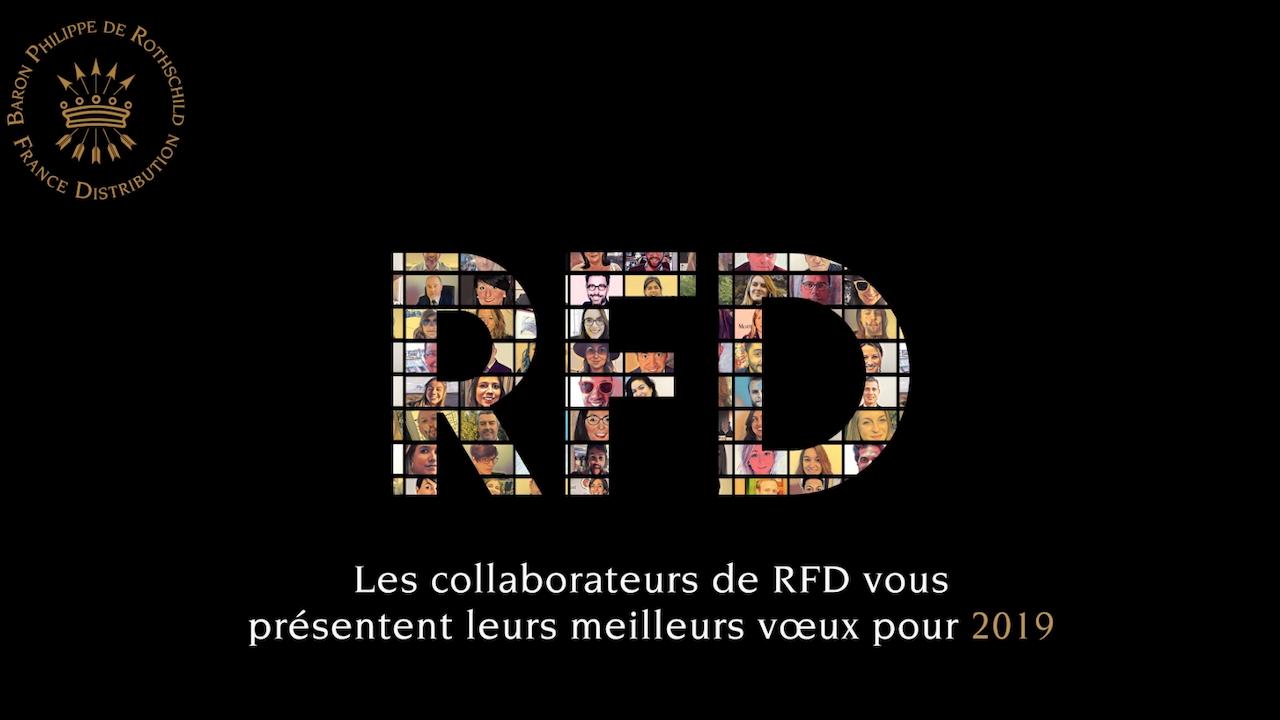 RFD 2019